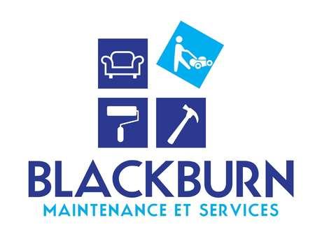 Blackburn Maintenance et Services