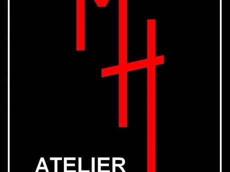 MH Atelier / Marie Hoarau