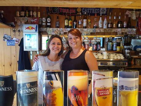 Café Merlettois