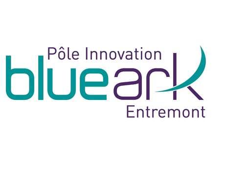 BlueArk Entremont