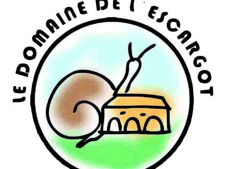 Le Domaine de l'Escargot