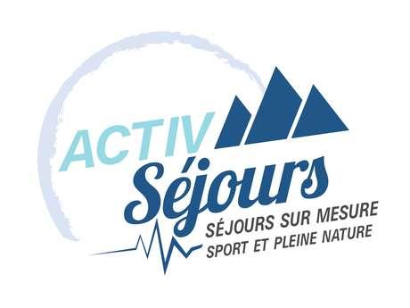 Activ'Séjours