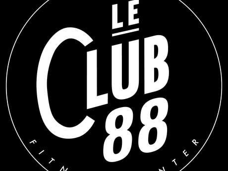 Club 88