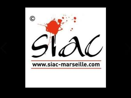 SIAC Marseille