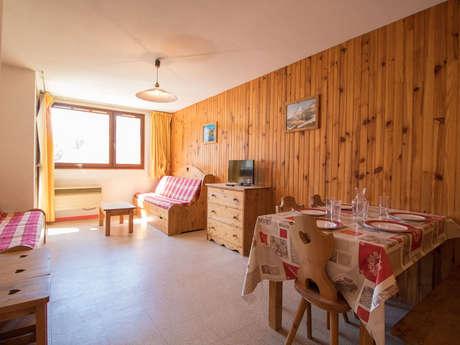 Quartier Napoléon - 2 rooms 5 people - BO0014