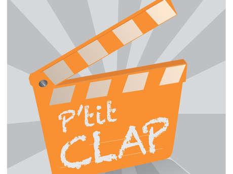 P'tit clap (de 7 à 10 ans)