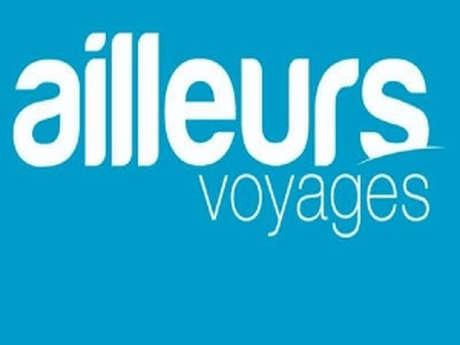 Ailleurs Voyages