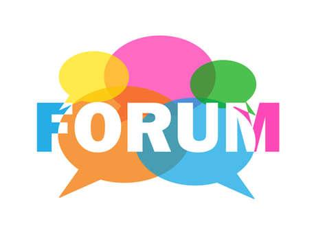 Forum Interdépartemental de l'emploi saisonnier