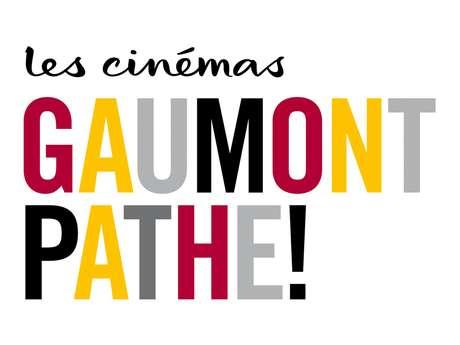Cinéma Gaumont Stade de France