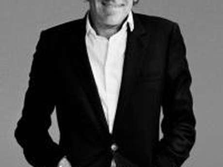 Concert : Alain SOUCHON