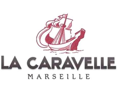 La Caravelle