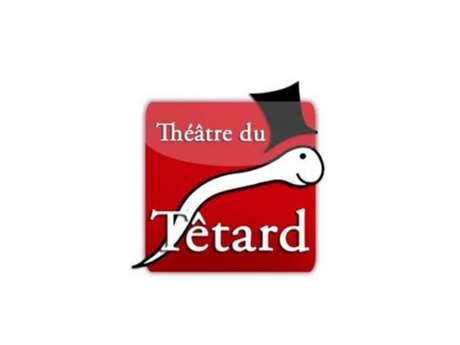 Théâtre du Têtard