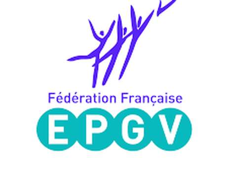 Fédération francaise EPGV