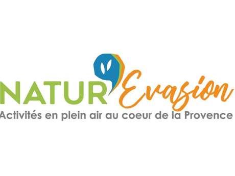 Natur'Evasion Cyclotourisme