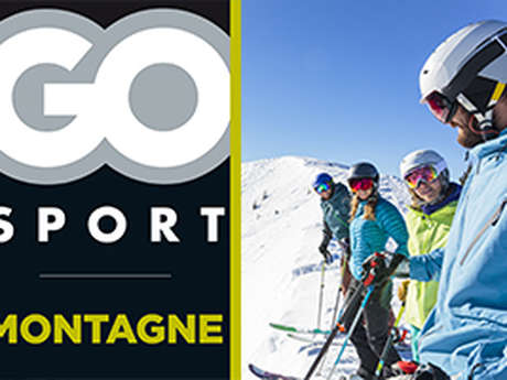 Cours collectifs alpin/ snowboard
