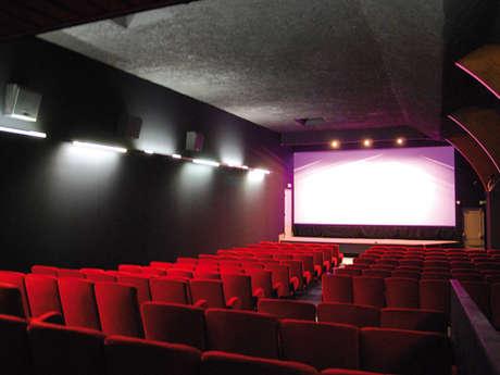 Cinéma Bel'Donne