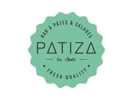 Patiza