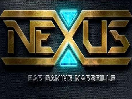 Nexus Bar Gaming