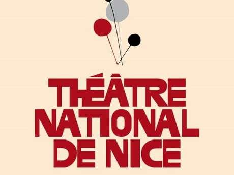 Théâtre National de Nice - Saison 2020/21