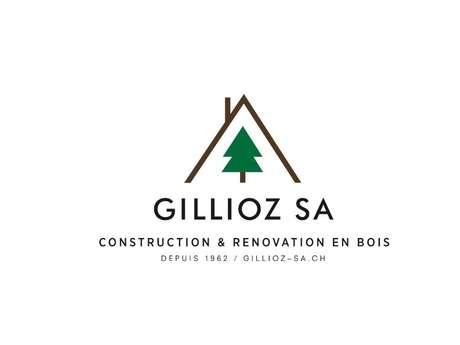 Gillioz SA