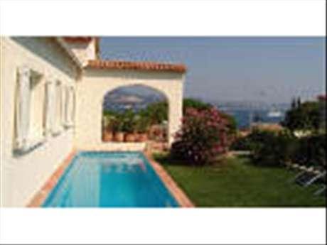 Locations meublés Villa Maya