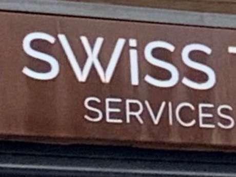 Swiss Tax Services SA