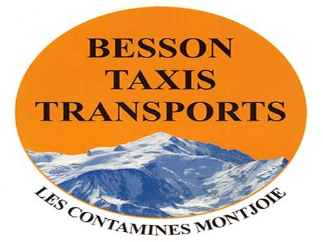 Taxi Besson