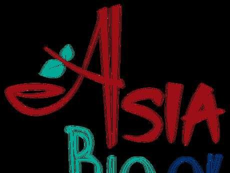AsiaBio
