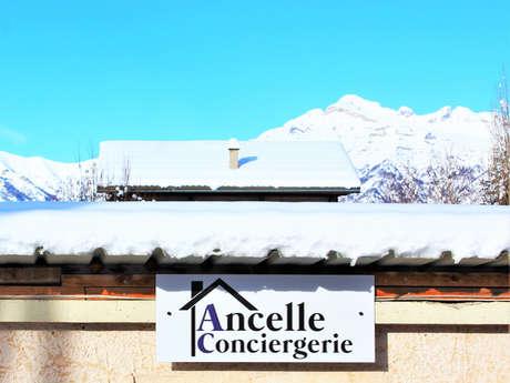Ancelle Conciergerie