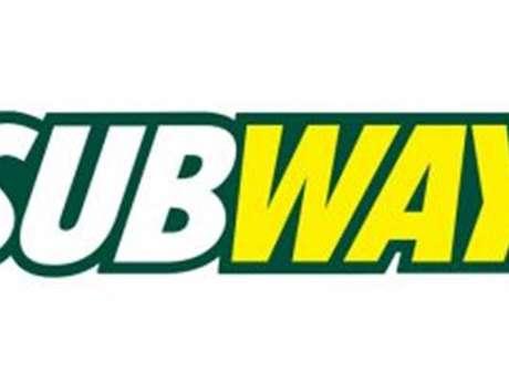 Subway - centre commercial E.Leclerc Aussone