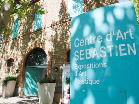 Centre d'Art Sébastien