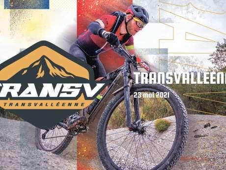 La Transvalléenne, course de VTT