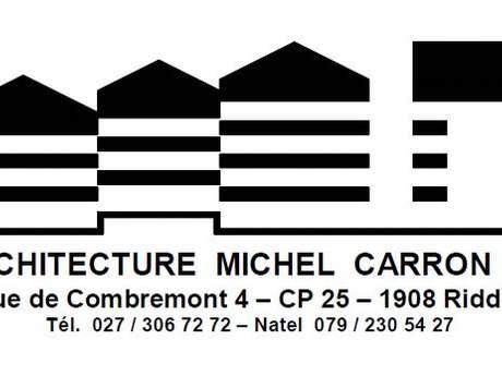 Michel Carron SA