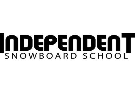 Independent Snowboard School