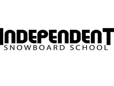 Independent Snowboard School