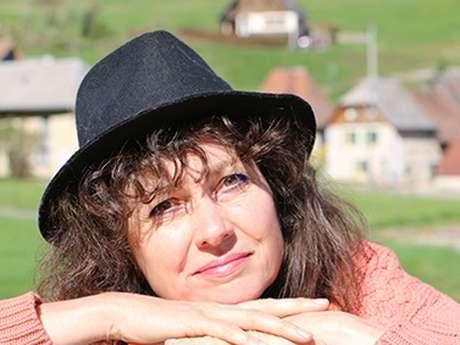 Sylvie Tournon : magnétisme, hypnose Ericksonienne, soins esséniens, soins énergétiques, coupeur de feu