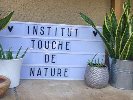 Institut Touche de Nature