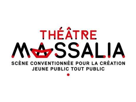 Théâtre Massalia