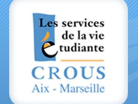 Cité Alice Chatenoud