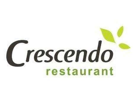 Cafétéria Crescendo