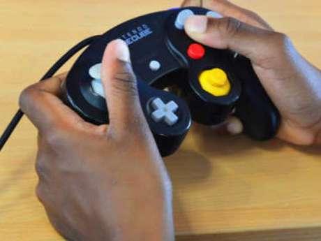 Jeux vidéo sur Nintendo Switch