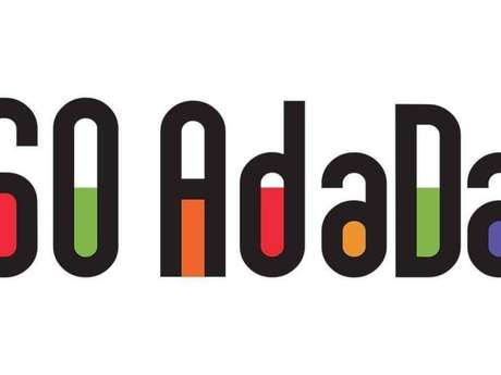 60 Adada