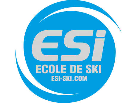 ESI Snowsession