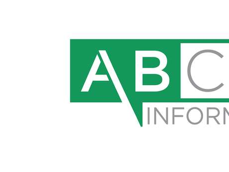 ABclic Informatique Sàrl