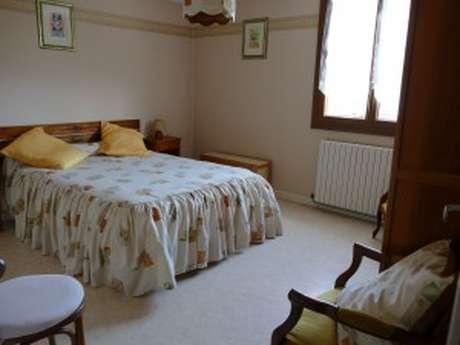 Appartement La Pommeraie 2