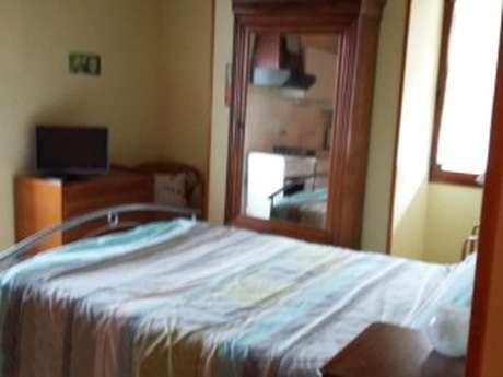 Appartement Méleze