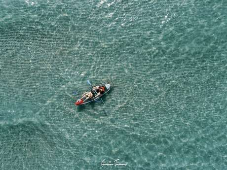 Water Glisse Passion