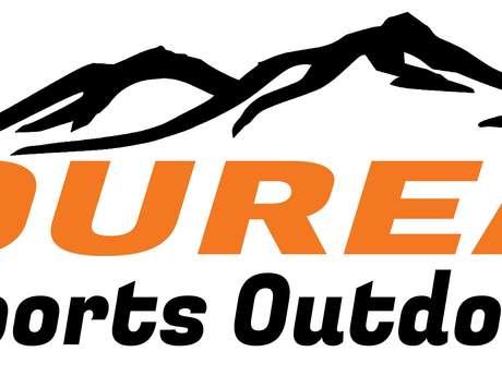Ourea Sports Outdoor