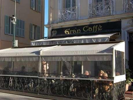 Le Gran Caffe