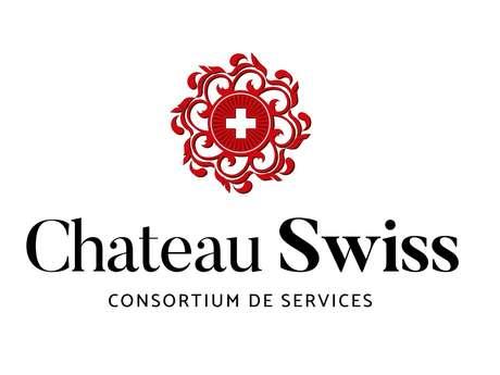 Chateau Swiss SA